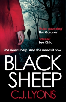 Black Sheep, Paperback