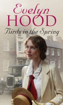 Birds in the Spring, Paperback