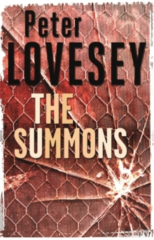 The Summons, Paperback
