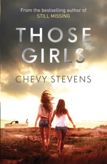 Those Girls, Paperback