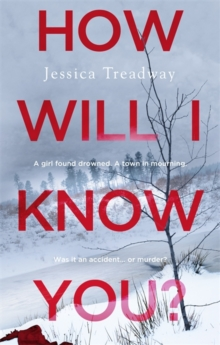 How Will I Know You?, Paperback
