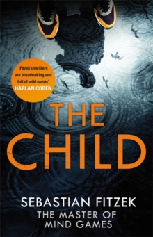 The Child, Paperback Book