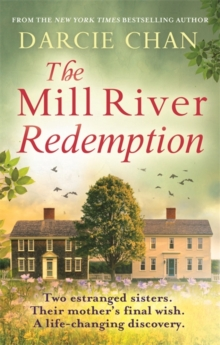 The Mill River Redemption, Paperback