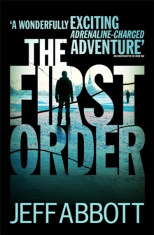 The First Order, Paperback