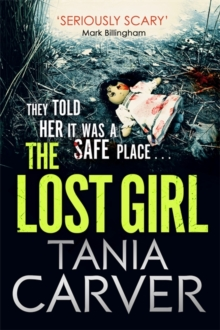 The Lost Girl, Paperback