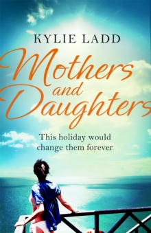 Mothers and Daughters, Paperback