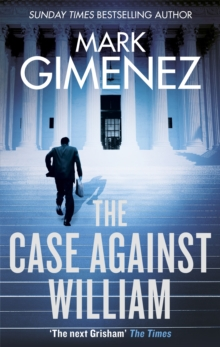 The Case Against William, Paperback