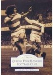 Queen's Park Rangers Football Club, Paperback