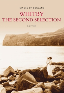 Around Whitby : The Second Selection, Paperback