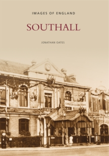 Southall, Paperback