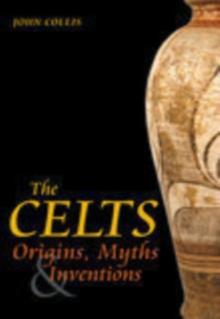 The Celts, Paperback