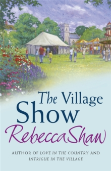 The Village Show : Tales from Turnham Malpas, Paperback