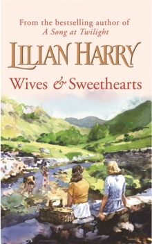Wives and Sweethearts, Paperback Book