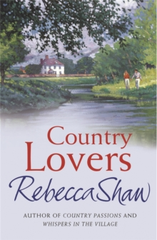 Country Lovers, Paperback