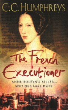 The French Executioner, Paperback Book
