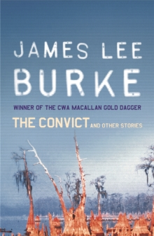 The Convict and Other Stories, Paperback