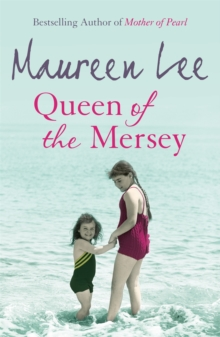 Queen of the Mersey, Paperback