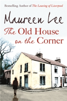 The Old House on the Corner, Paperback