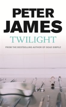 Twilight, Paperback Book