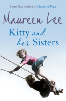 Kitty and Her Sisters, Paperback