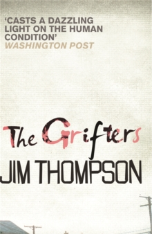 The Grifters, Paperback