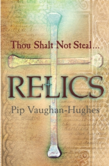 Relics, Paperback