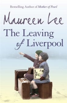The Leaving of Liverpool, Paperback