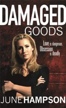 Damaged Goods, Paperback