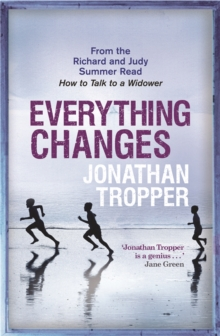 Everything Changes, Paperback
