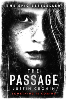 The Passage, Paperback