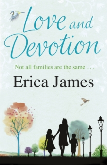 Love and Devotion, Paperback