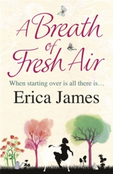 A Breath of Fresh Air, Paperback