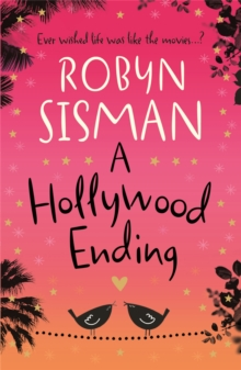 A Hollywood Ending, Paperback