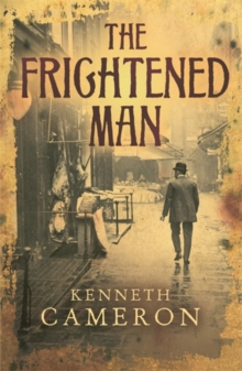 The Frightened Man, Paperback