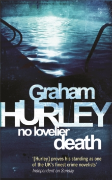 No Lovelier Death, Paperback