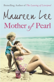 Mother of Pearl, Paperback