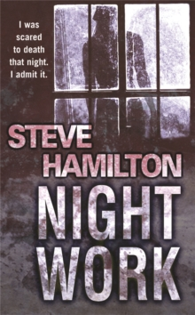 Night Work, Paperback