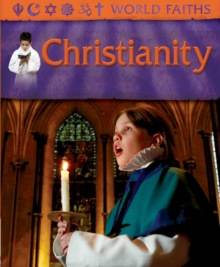 Christianity, Paperback Book