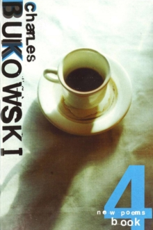 New Poems Book Four, Paperback Book