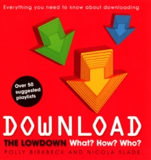 Download : The Lowdown, What? How? Who?, Paperback