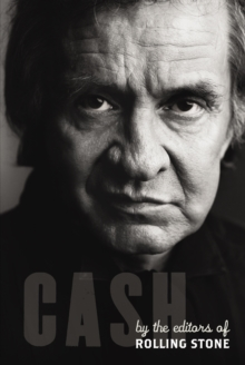 Cash : A Tribute to Johnny Cash, Paperback