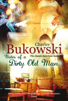 Notes of a Dirty Old Man, Paperback