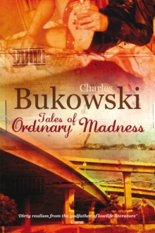Tales of Ordinary Madness, Paperback