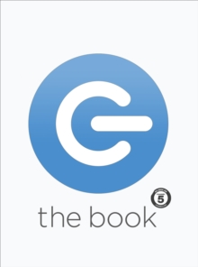 The Gadget Show : The Shiny New Book, Hardback