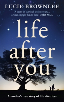 Life After You, Paperback Book