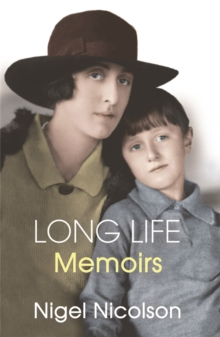 Long Life : Memoirs, Paperback Book