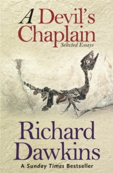 A Devil's Chaplain : Selected Writings, Paperback