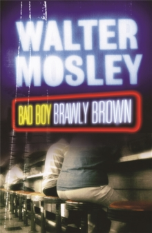 Bad Boy Brawly Brown, Paperback Book