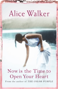 Now is the Time to Open Your Heart, Paperback