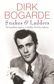 Snakes and Ladders, Paperback